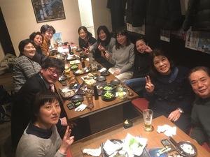 写真 2019-02-10 19 43 01.jpg