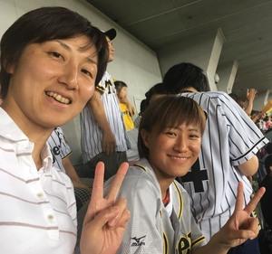 京セラドームに行きました.jpg
