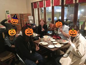写真-2017-10-27-22-20-47.jpg