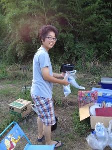 写真 2012-08-19 16 41 33.jpg