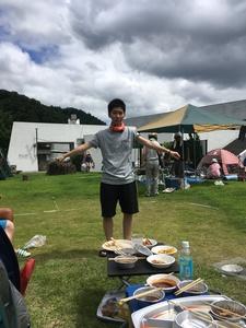写真 2017-08-12 13 33 04.jpg